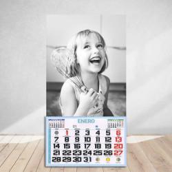 10 x 15 skirt calendar